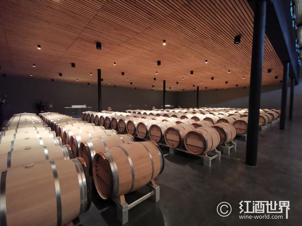 关于葡萄酒的五大常见疑问,答案都在这里