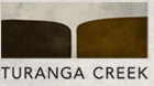 图永嘉酒庄Turanga Creek