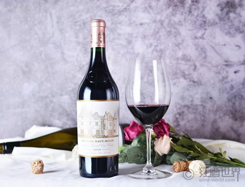 葡萄酒的健康功效可不止是保护心脏