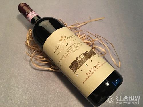 意大利菜与葡萄酒搭配指南