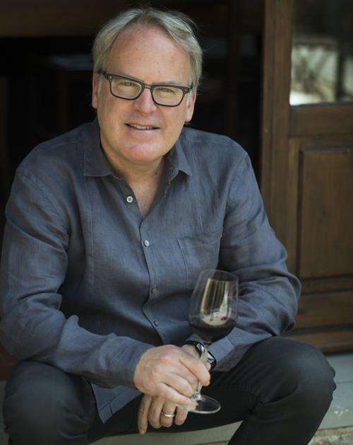葡萄酒界的专家级网站
