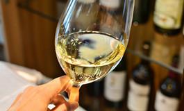 JS百大期酒上的白葡萄酒们都是什么来头?