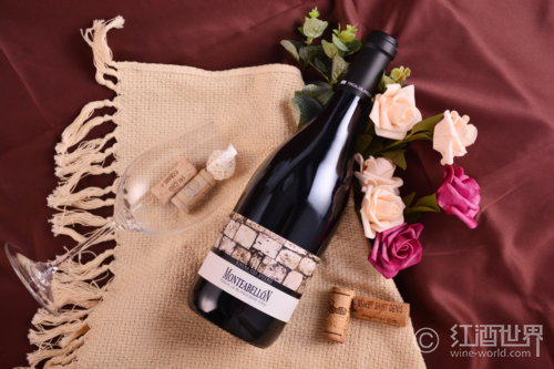 西班牙经典的丹魄葡萄酒如何配餐?