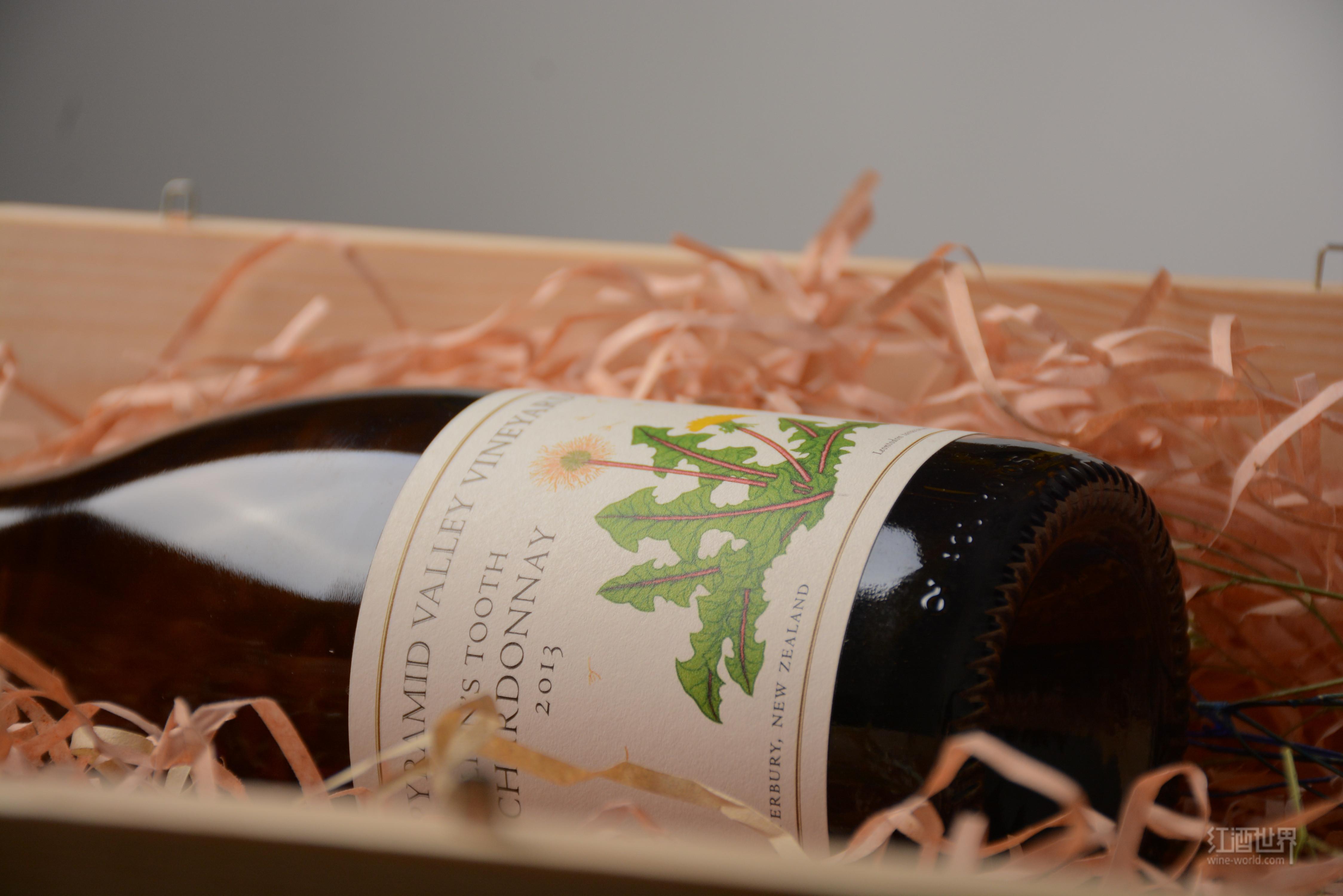 5招教你储存心爱的葡萄酒