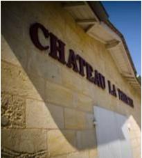 香港富商在法国波尔多购入名下第七座酒庄