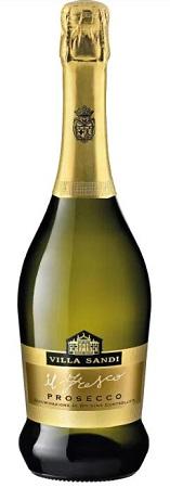 5款性价比最高的意大利葡萄酒