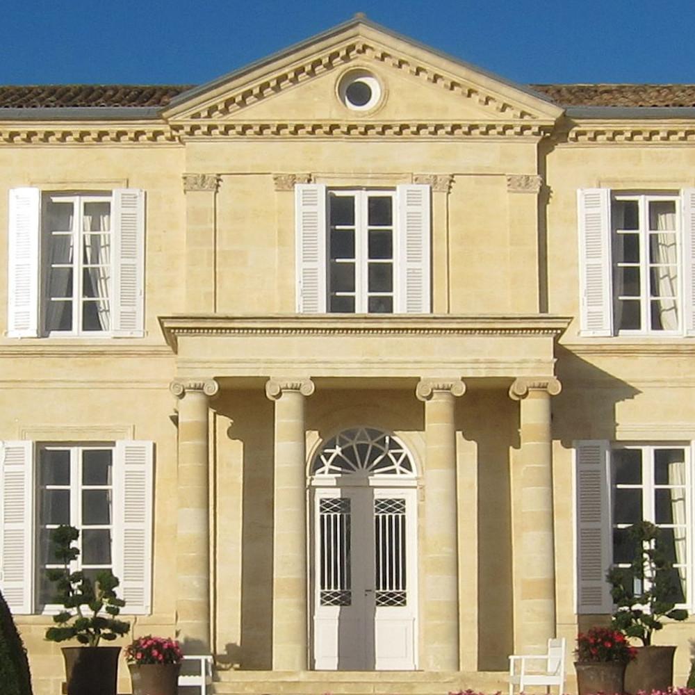 班尼杜克酒庄(Chateau Branaire-Ducru)