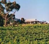 红丘陵酒庄Red Hill Estate