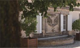 苏玳顶级酒庄宣布2015年为极佳年份