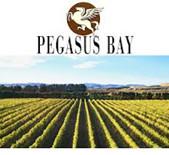 飞马湾酒庄Pegasus Bay