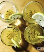 酷暑來臨,幾款桑格利亞汽酒為你降溫
