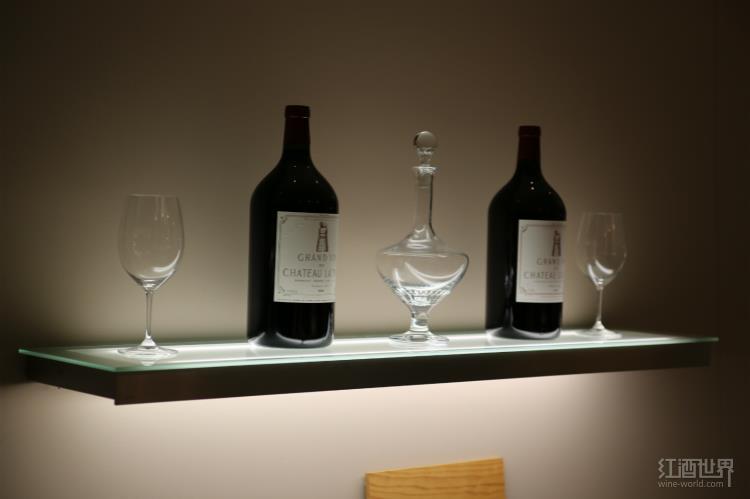 节日选酒指南:为不同类型的葡萄酒爱好者选酒