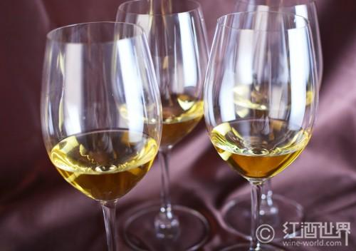 酸酸好滋味——详解高酸/低酸葡萄酒