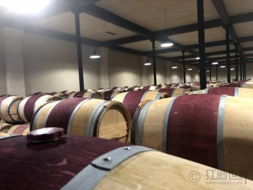 匈牙利葡萄酒酒标术语大全