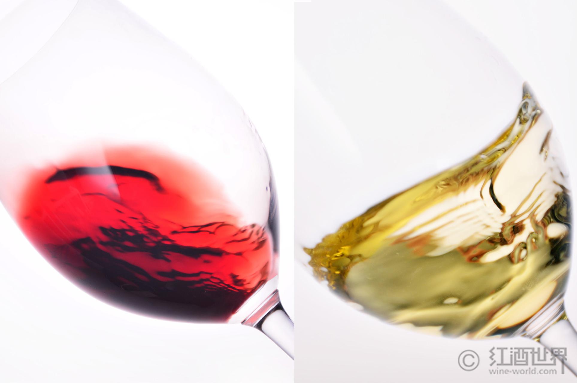 咸味美食可用哪些葡萄酒佐餐