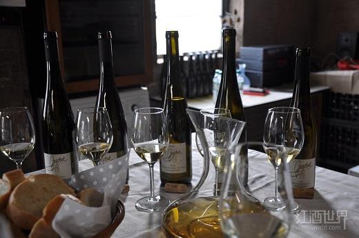 Wine-Searcher公布全球Top 50最贵葡萄酒