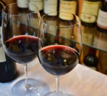 猜出葡萄酒的身份(二)