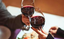 原来是这些因素影响葡萄酒的价格