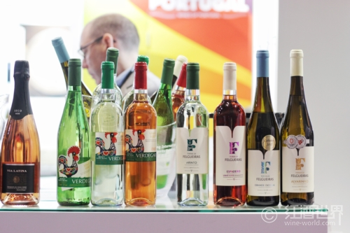 如何判断葡萄酒品质的高低?