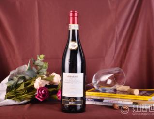"""意大利葡萄酒王国的众多""""王室贵族""""——DOCGs"""