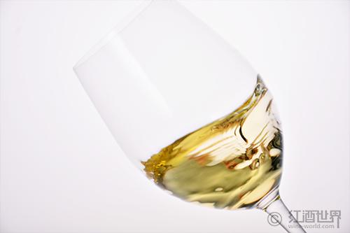 葡萄酒结构:虚还是实?