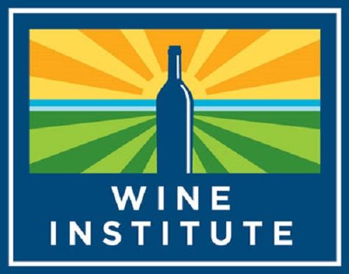 盘点知名的葡萄酒协会