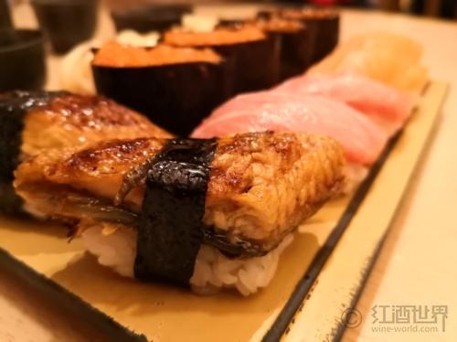 东京Quintessence:没有菜单的法式餐厅