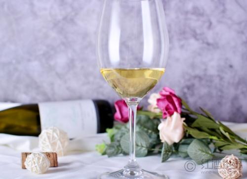 全球最受欢迎的十款莫斯卡托葡萄酒,是它们……