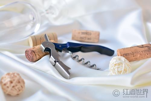 IT发展如何影响葡萄酒业
