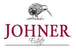 约勒酒庄Johner Estate