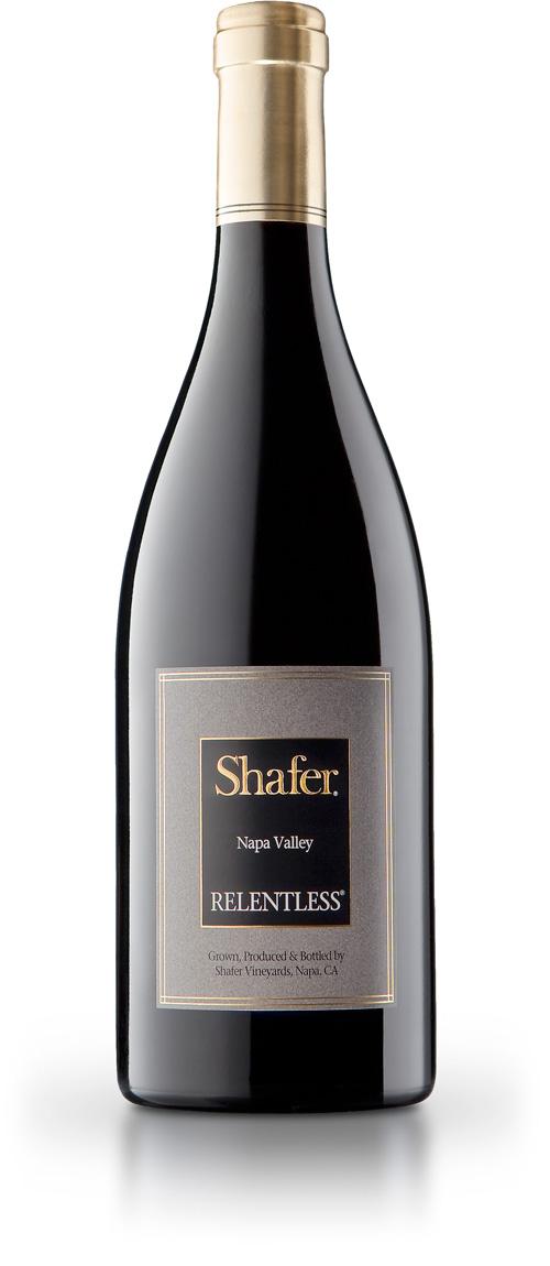 美国最佳意大利风格葡萄酒生产商名录