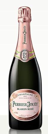享受万米高空上的奢华  这些头等舱香槟绝不容错过