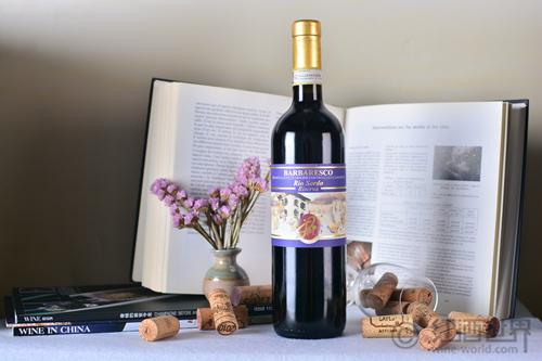 意大利葡萄酒,简单如ABBBC