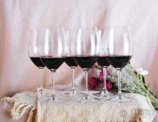 """最""""热情似火""""的葡萄酒——红葡萄酒篇"""