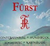 鲁道夫·福斯特酒庄Weingut Rudolf Furst