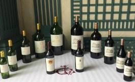 葡萄酒投资:期酒问答