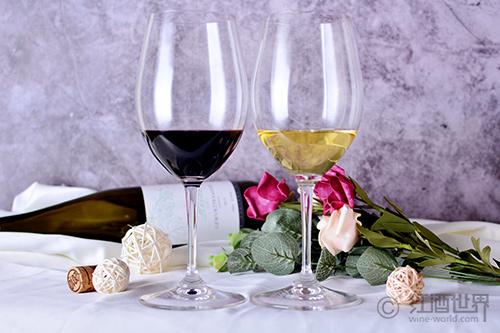 没有酒精的葡萄酒,你想不想喝?