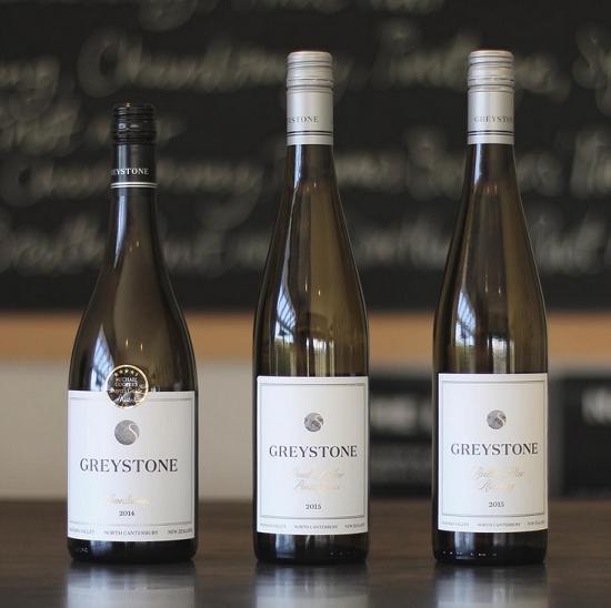 新西兰名庄——灰石酒庄成名史