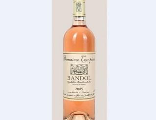 非诚勿扰,桃红葡萄酒搭配的座上嘉宾