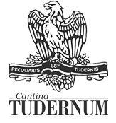 托帝酒庄Cantina Tudernum