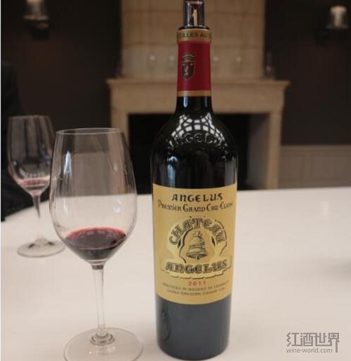 金钟酒庄将开始有机葡萄种植