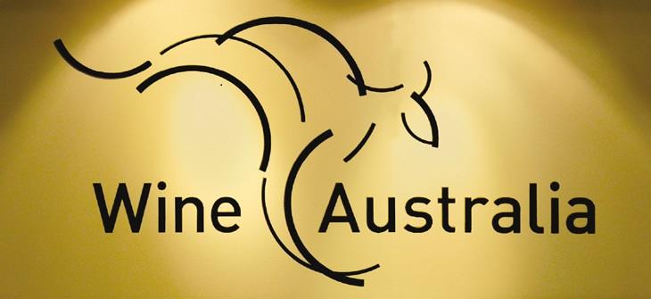 澳大利亚葡萄酒出口低迷,中国市场将成为新的突破口