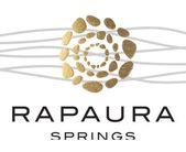 娜保拉泉酒庄Rapaura Springs