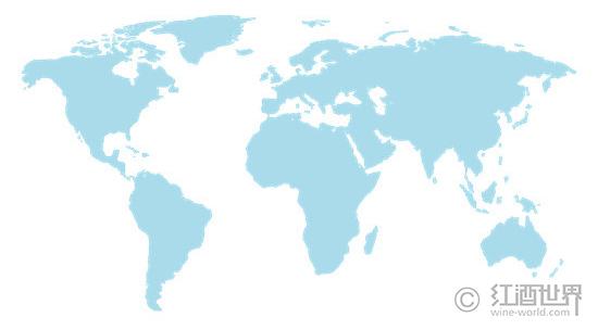 除了门多萨,阿根廷还有这些产区