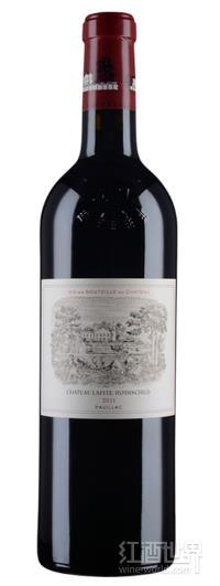 2014年世界十强葡萄酒品牌榜单
