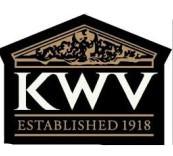 KWV酒庄KWV Wines