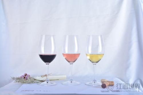 葡萄酒小词典A-Z(上)
