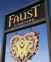 浮士德酒庄(Faust Wines)