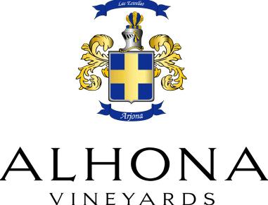 阿尔霍纳酒庄Alhona Vineyards