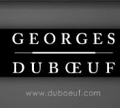 杜宝夫酒庄(Georges Duboeuf)
